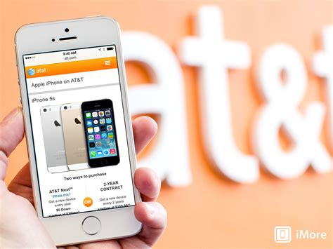 att iphone insurance at t makes next plans easier to get still not a better