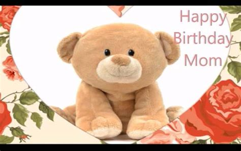 happy birthday   mom   mom dad ecards