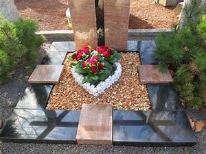 Kies Berechnen : urnengrab urnenschmuck urnen grabschmuck zierkies grabschale grab herz friedhof ebay ~ Themetempest.com Abrechnung