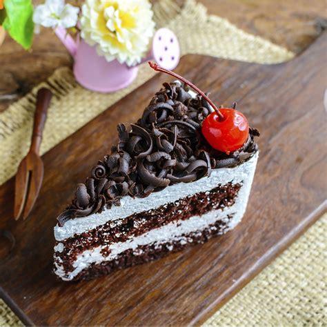 dessert cuisine gâteau sans cuisson le dessert facile à cuisiner magazine avantages