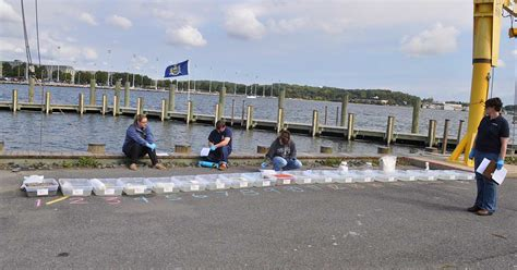 Boat Us Foundation by Fuel Spill Prevention Boatus Foundation