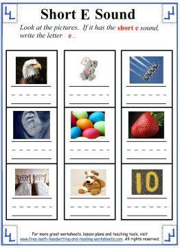short  worksheets  activities