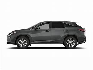 new 2018 lexus rx 350 price photos reviews safety With 2017 lexus rx 350 invoice price