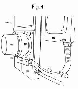 Patent Us7648389