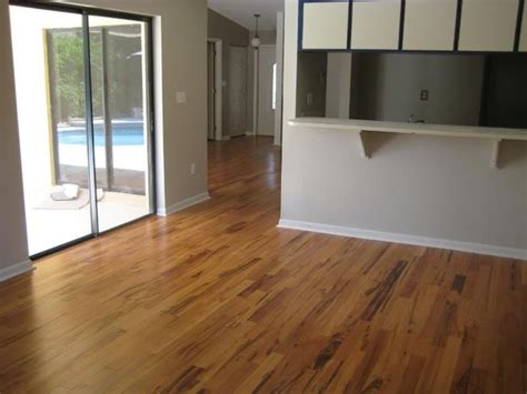 1000+ Images About Laminate On Pinterest  Cost Of