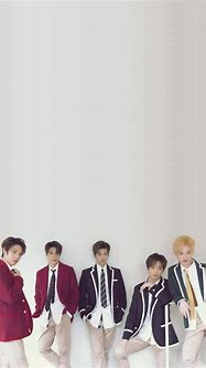 NCT SCHOOL KIT | Nct, Wattpad, Gambar