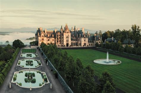 photo gallery biltmore
