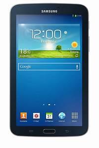 Fiche Technique Samsung Galaxy Tab 3 7 0 Sm