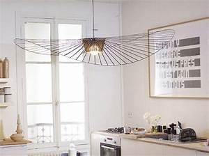 Suspension Luminaire Scandinave : shopping des suspensions pour tous les styles elle d coration ~ Teatrodelosmanantiales.com Idées de Décoration