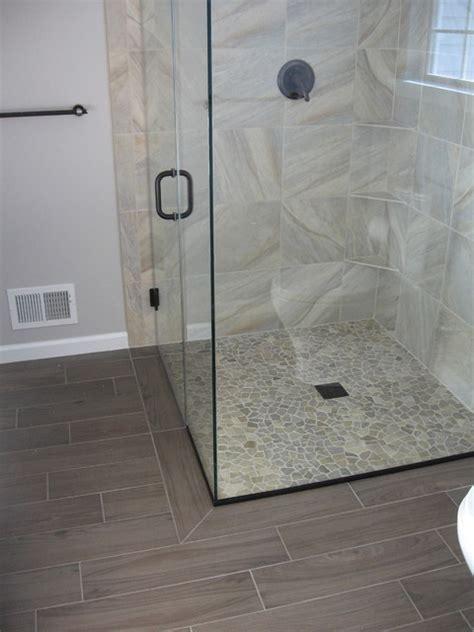 bathroom ideas for small bathrooms decorating annapolis bathroom with seamless shower