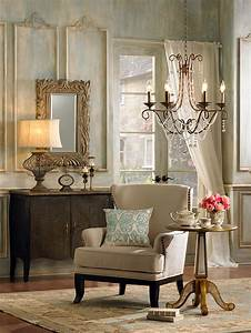 Get, A, Room, Top, Romantic, Lighting, And, Decor, Trends