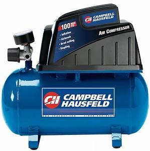 2 Gallon Air Compressor  Takes Power And Pressure To Go U2013sears