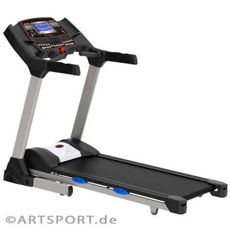 tapis roulant d appartement laufband speedrunner profi fitnessger 196 t heimtrainer neu ebay