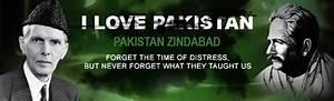 Why I Love Paki... Pak Love Quotes