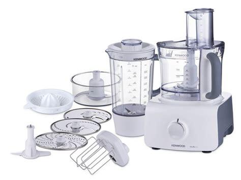 kenwood cuisine mixer kenwood multipro home food processor fdp613wh
