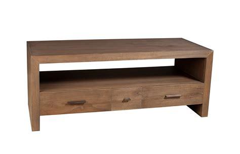 cuisine achat meuble tv pas cher en bois pour salon pier import meuble t 233 l 233 vision de coin