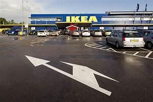 Ikea Auto Mieten : laden onder het genot van zweedse gehakballetjes ~ Markanthonyermac.com Haus und Dekorationen