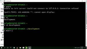 C How To : how to write compile and run c program using cygwin and ~ A.2002-acura-tl-radio.info Haus und Dekorationen