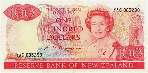 currency exchange nz nz dollar currency rates wow money professions mop