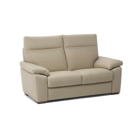 natuzzi sectional sofa natuzzi leather sofa cushion replacement leather sofa is