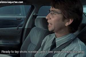 17 amazing picture quotes from movie Office Space | MOVIE ...