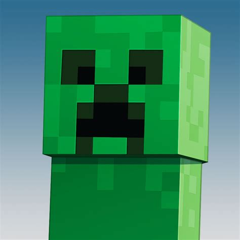 Official Minecraft Store – Powered by J!NX : Minecraft