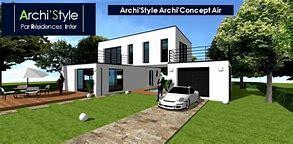 Images For Maison Style Americain En France Desktophddesignwall3d Ga