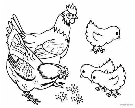 animal coloring pages coolbkids