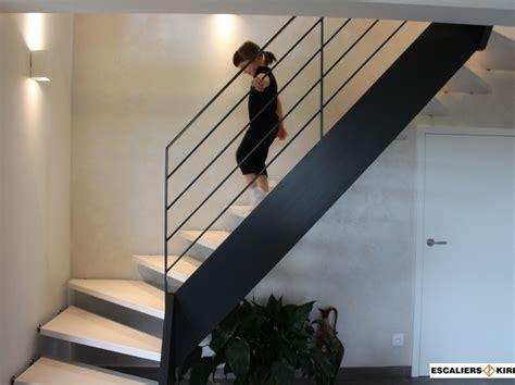 garde corps escalier int 233 rieur wikilia fr