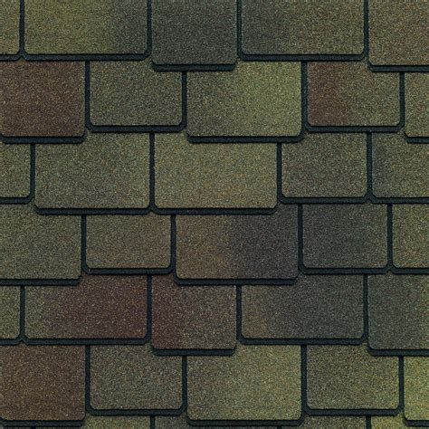 gaf shingles lowes lowes roofing 1150