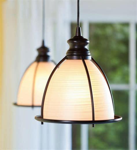 luminaire cuisine conforama luminaire cuisine suspension faro suspension blanc 3 x