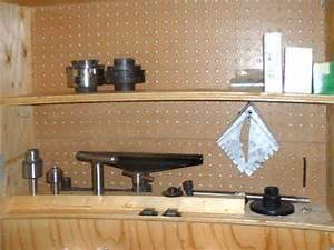 Tour A Bois Accessoires : atelier et outils ~ Premium-room.com Idées de Décoration