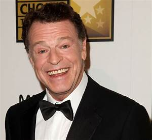 John Noble Picture 23 - 2012 Critics' Choice TV Awards ...