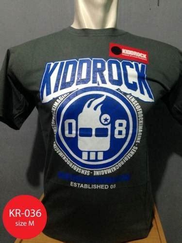 Kaos Distro 036 dinomarket pasardino kaos distro kiddrock kr 036 m