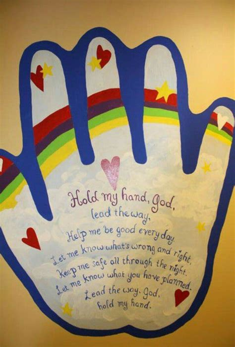 pin by marijane morris on noah s ark collector 879 | 3e30c87312fdee406c0094a07e3ec526 toddler church crafts kids church