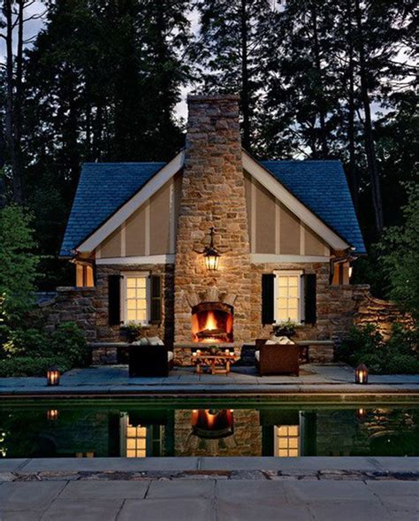 small mountain home inspiration small mountain house with pool