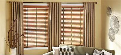 Curtains Hang Drapes Window Blinds Treatment Hanging