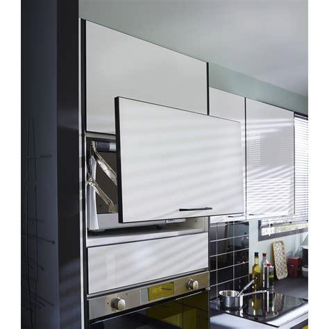 leroy merlin porte de cuisine kit relevable pour porte de cuisine blum leroy merlin