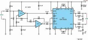 Index Of   All Articles  Car Audio Dc Dc  36 Watt Amplifier