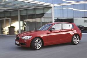 Bmw Serie 1 2014 : businesscar awards 2014 lower medium bmw 1 series ~ Gottalentnigeria.com Avis de Voitures