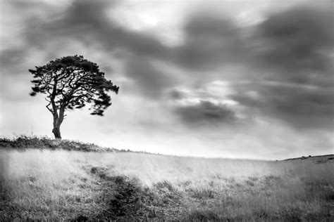How To Compose And Shoot Minimalist Landscapes  Get Photo