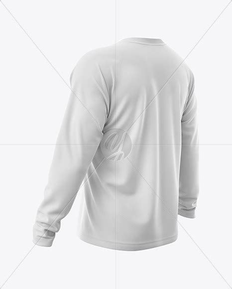 Check out our gray raglan mockup selection for the very best in unique or custom, handmade pieces from our photographs shops. Men's Raglan Long Sleeve T-Shirt Mockup in Apparel Mockups ...