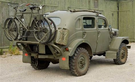 volvo tp built   swedish defense