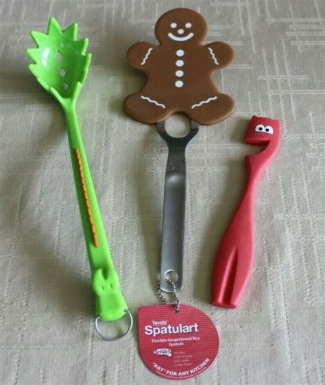 childrens kitchen utensils tovolo spatula ikea spork