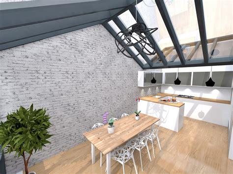 extension cuisine veranda extension veranda cuisine 20171013001328 tiawuk com