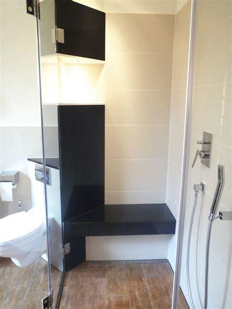 dusche mit sitzbank dusche sitzbank gemauert dusche wand abdichten duschboden mit dichtvlies an angrenzende wand