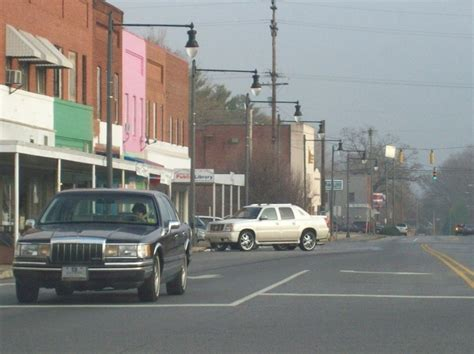 17 best images about ingles towns on johnson