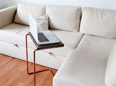 les 25 meilleures id 233 es concernant tables d ordinateur sur bricolage table basse