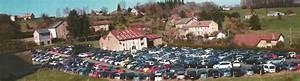 Bougel Transaction Xertigny 88220 : bougel transactions vente de voiture d 39 occasion epinal ~ Gottalentnigeria.com Avis de Voitures