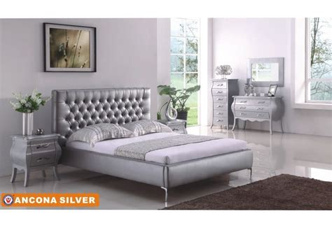 living room furniture stores   zion star